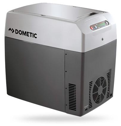 Dometic tc21