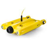 Gladius Pro drone